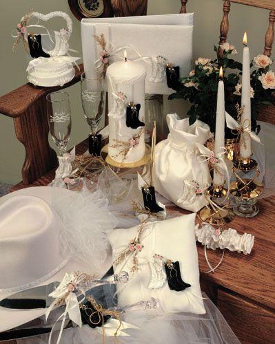 hwaml.com 1341800619 803 افكار لتزيين طاولات حفلات الزفاف بالبالونات مع توتات زفاف روعه