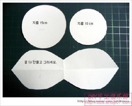 خطوات عمل مخدات ديكور ، hwaml.com_1341949558