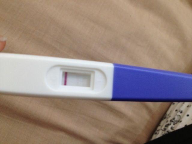 بليززززززز ادخلو شوفو تحليلي هل حامل او لا