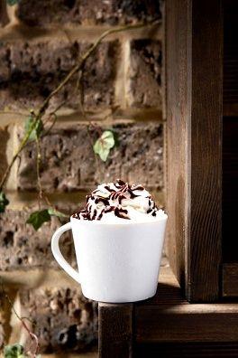خطوات قهوة الموكا hwaml.com_1342557617_787.jpg