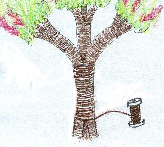 من الخرز ، مجموعة اشغال فنية من الخرز