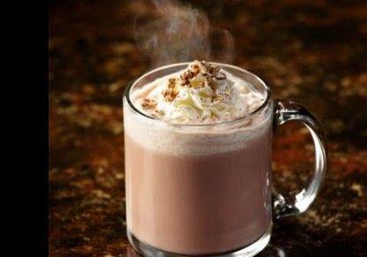 شراب الشوكولاتة مع البوظة hwaml.com_1342721730_372.jpg