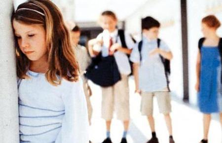 طرق لكسب الثقة بالنفس اكتساب المراهقة ثقة بالنفس
