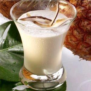كيفية تحضير عصير الكاجو باللبن خطوات عمل عصير الكاجو باللبن hwaml.com_1343233504