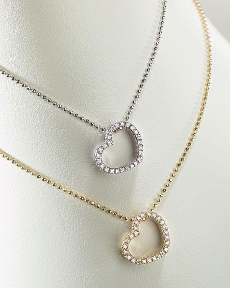 مجموعة رائعة من اكسسوارات البنات 2014 accessories for girls 105