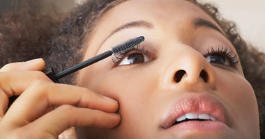 النصائح المكياج نصائح خبراء التجميل