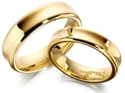 خواتم زواج 2013 اشيك تشكيلة hwaml.com_1343410964_832.jpg