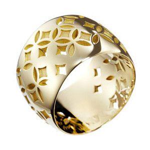 خواتم ذهبية 2013 خواتم ذهبية hwaml.com_1343482882