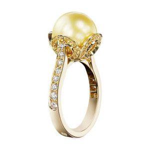 خواتم ذهبية 2013 خواتم ذهبية hwaml.com_1343482884