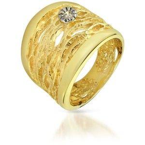 خواتم ذهبية 2013 خواتم ذهبية hwaml.com_1343482885