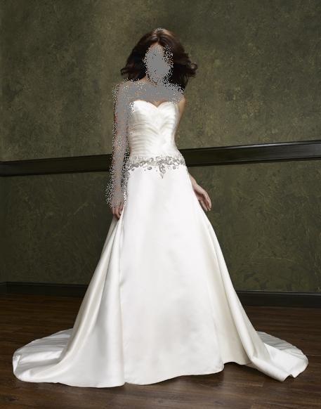 فساتين لاحلى عروس 2012 اجدد فساتين زفاف ايطاليه 2013 اجمل hwaml.com_1343604732