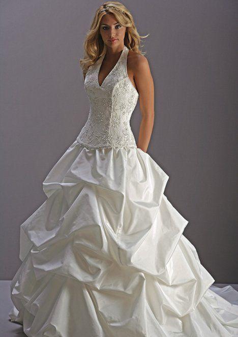 فساتين زفاف تركية 2012 فساتين زفاف حلوة 2013 فساتين افراح روعة