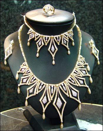 مجوهرات روعة 2012 احلى مجوهرات 2013 اجدد مجوهرات عرائس hwaml.com_1343606412