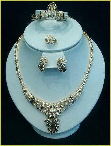 مجوهرات روعة 2012 احلى مجوهرات 2013 اجدد مجوهرات عرائس hwaml.com_1343606414