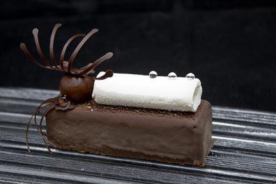 شوكولاتة توشار 2014 طريقة شوكولاتة