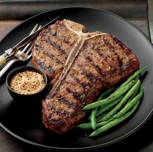 شرائح اللحم بالخضار hwaml.com_1343692351
