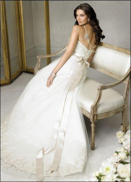 فساتين للعرائس روعة 2012 فساتين للعرائس جديدة 2013 فساتين للعرائس انيقة