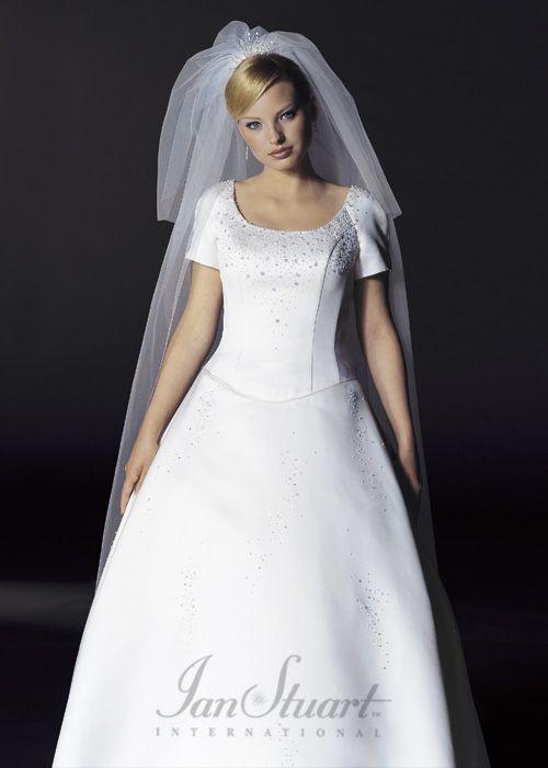 فساتين زفاف موديلات تركية 2013 - اشيك فساتين زفاف للصبايا 2013 hwaml.com_1343782793