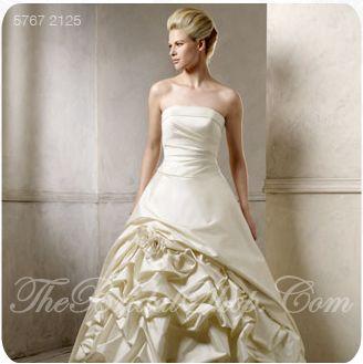 فساتين زفاف موديلات تركية 2013 - اشيك فساتين زفاف للصبايا 2013 hwaml.com_1343782794