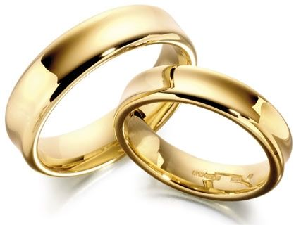 خواتم زواج 2013 اشيك تشكيلة hwaml.com_1343792279_259.jpg