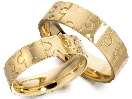 خواتم زواج 2013 اشيك تشكيلة hwaml.com_1343792279_379.jpg
