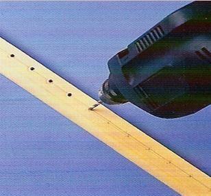hwaml.com 1343806165 867  طريقة عمل ستارة من الخرز ، اعمال يدوية من الخرز ، ستارة يدوية من الخرز