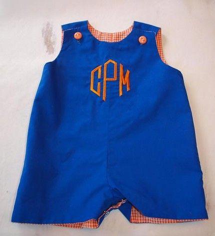 ملابس اطفال صغار