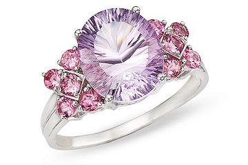خواتم راقية من الماس hwaml.com_1343886186