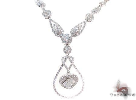 سلاسل الماس للعرايس 2015