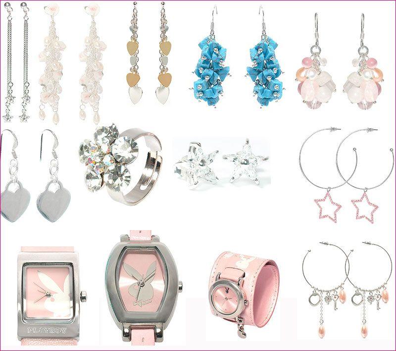 اجمل مجوهرات 2016 مجوهرات نسائية