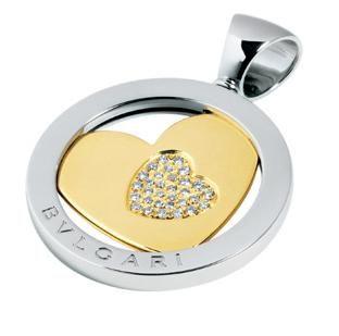 احلى مجوهرات للبنات 2016 مجوهرات