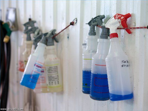 اسباب التسمم الغذائي الوقاية التسمم hwaml.com_1344065706_137.jpg