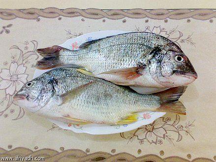 اسباب التسمم الغذائي الوقاية التسمم hwaml.com_1344065706_917.jpg