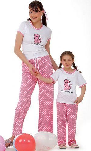أحلى بيجامات بيجامات للعروسه pajamas
