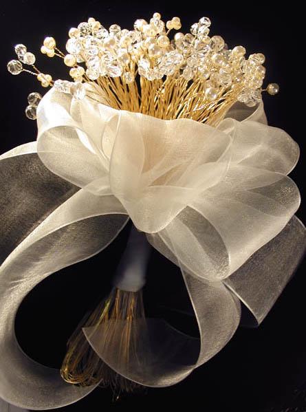 اجمل ورود للعروس 2016