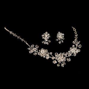 مجوهرات للعروس 2016