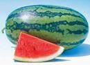 علاج الالتهاب الكلوي بقشر البطيخ hwaml.com_1344196875