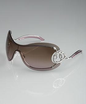 اشيك موضة نظارات 2016 نظارات