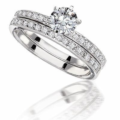أحلى خواتم الماس خيااااال Hwaml.com_1344340371_661