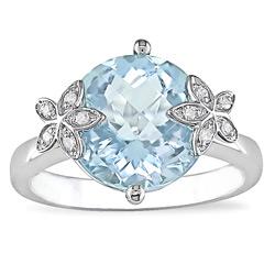 أحلى خواتم الماس خيااااال Hwaml.com_1344340371_956