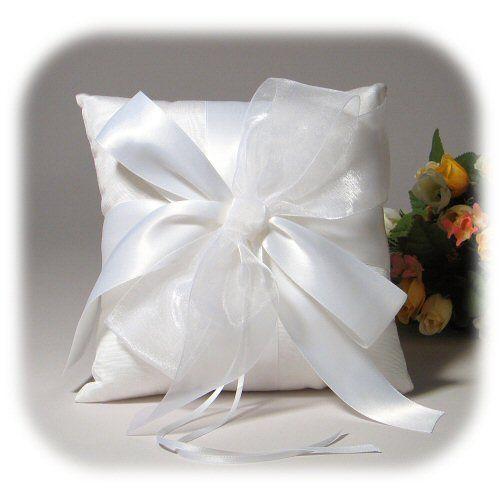 مجموعة وسائد للعروسة hwaml.com_1344404053