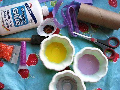 اشغال يدوية للاطفال Hwaml.com_1344455148_578