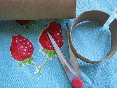 اشغال يدوية للاطفال Hwaml.com_1344455149_451