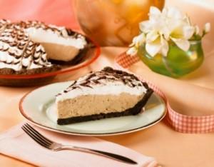 طريقة عمل كعكة البودينغ ، وصفة كعكة البودينغ مع الكريمة
