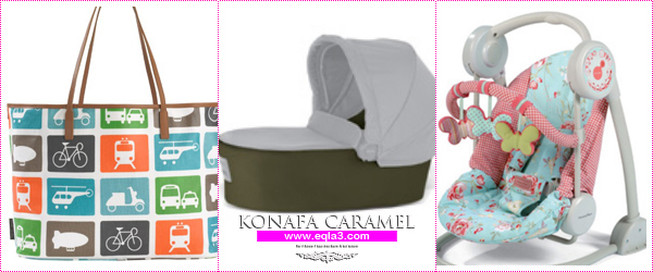 bca110a08 لكل أم جديدة ماعندها خلفية عن محلات ملابس الاطفال (تقرير عن محلات ملابس  الاطفال )