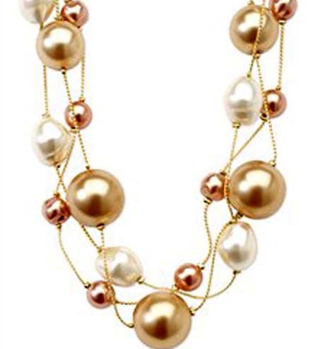 مجوهرات للبنات في المدرسة 3 hwaml.com_1344614683