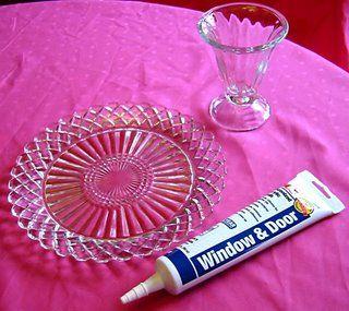 hwaml.com 1344666198 748 عمل حامل لحلويات العيد