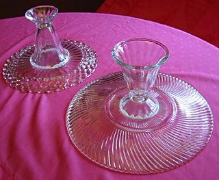 hwaml.com 1344666199 459 عمل حامل لحلويات العيد