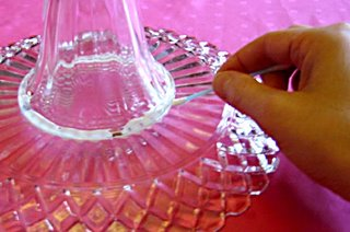 hwaml.com 1344666199 486 عمل حامل لحلويات العيد