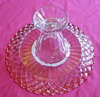hwaml.com 1344666199 542 عمل حامل لحلويات العيد